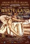 Waste Land Image