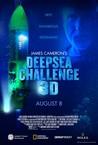 Deepsea Challenge 3D Image