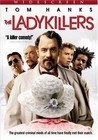 The Ladykillers Image