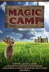 Magic Camp Image