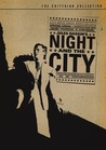 Night and the City (re-release) Image