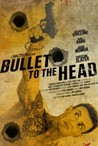 Bullet to the Head Image