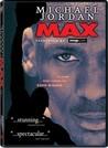Michael Jordan to the Max Image