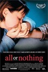 All or Nothing Image