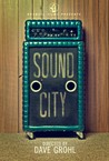 Sound City Image