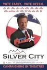 Silver City Image
