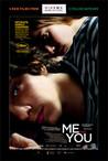 Me and You Image