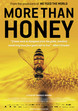More Than Honey Product Image