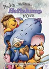 Pooh's Heffalump Movie Image