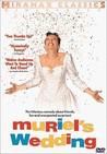 Muriel's Wedding Image