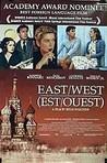 Est - Ouest Image