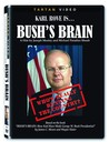 Bush's Brain Image