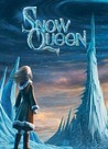 Snow Queen Image