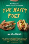 The Happy Poet Image