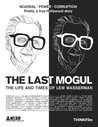 The Last Mogul Image