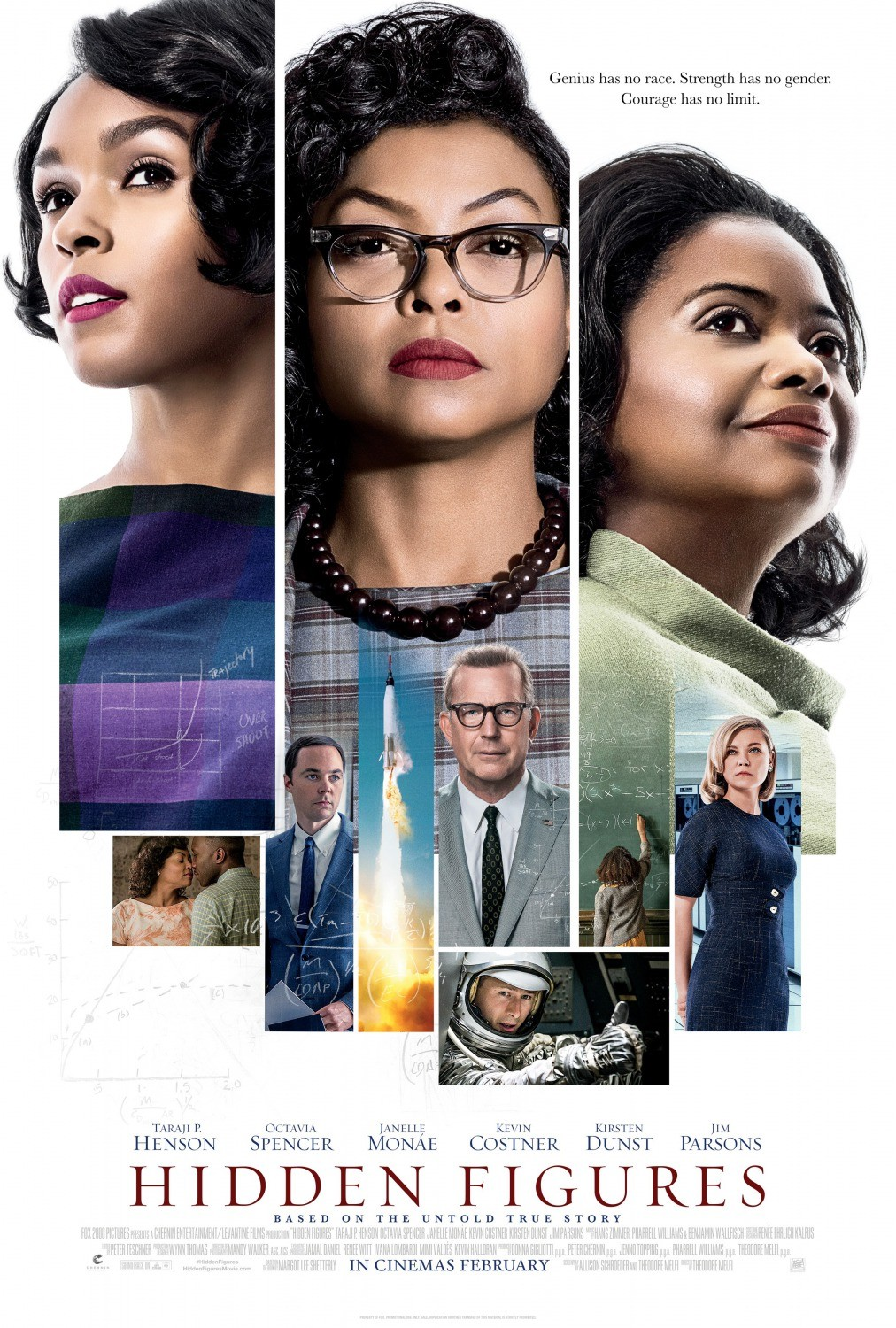 http://www.metacritic.com/movie/hidden-figures