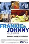 Frankie and Johnny Are Married Image