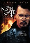 The Ninth Gate Image