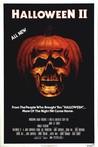 Halloween II Image