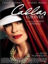Callas Forever Image