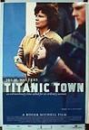 Titanic Town Image