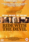 Ride with the Devil Image