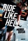 Premium Rush Image
