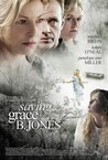 Saving Grace B. Jones Image
