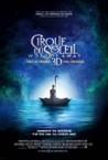 Cirque du Soleil: Worlds Away Image