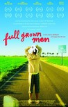 Full Grown Men Image