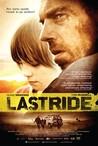 Last Ride Image