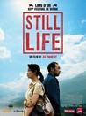 Still Life Image