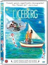 L'iceberg Image