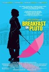 Breakfast on Pluto Image