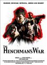 The Henchman's War Image