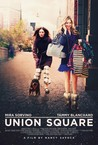 Union Square