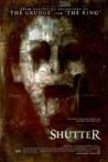 Shutter Image
