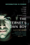 The Internet's Own Boy: The Story of Aaron Swartz Image