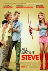All About Steve Image