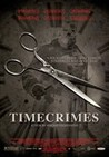 Timecrimes Image