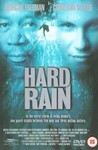 Hard Rain Image