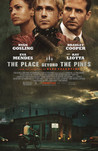 The Place Beyond the Pines Image