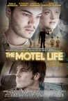 The Motel Life Image