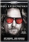 The Big Lebowski Image