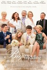 The Big Wedding Image