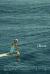 Diana Image