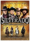 Silverado Image