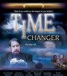 Time Changer Image