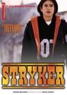 Stryker Image