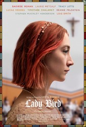 'Lady Bird' from the web at 'http://static.metacritic.com/images/products/movies/1/669cad84f3a40e87955b4c737c59cd33-250h.jpg'